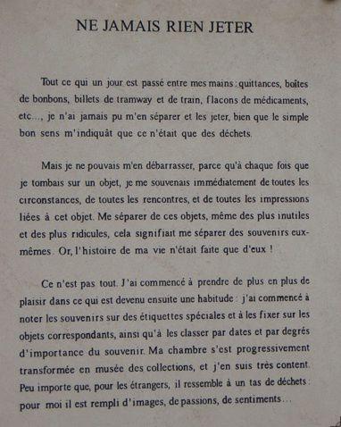 Cliché 2011-07-31 21-44-58