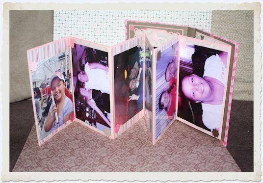 mes-creation-avril-2012-3928.JPG