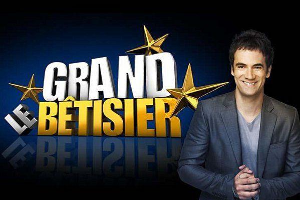 Le-Grand-Betisier.jpg