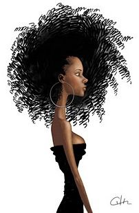 black-beauty-copie-1.jpg