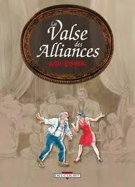 La-valse-des-alliances.jpg
