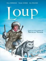 loup-copie-4.jpg
