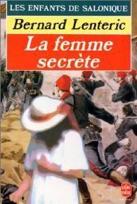 Salonique-femme-secrete-2-copie-1.jpg