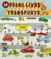 grand-livre-transport.jpg