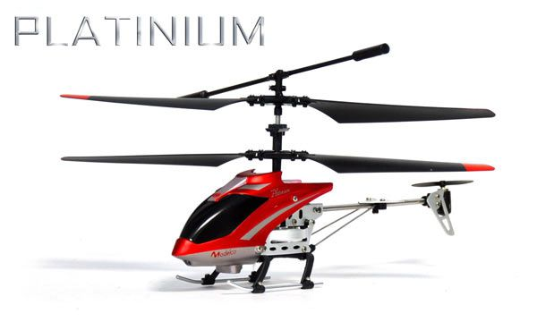 Album platinium mini le blog de fgmodelisme for Interieur helicoptere