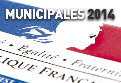 Municipales-2014_xl.jpg