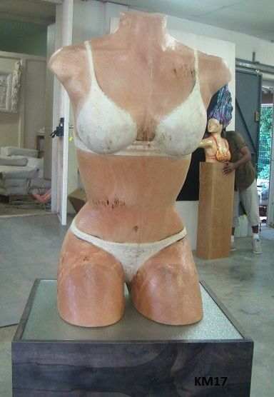 sculpture-bois-3--ESEA-2012.jpg