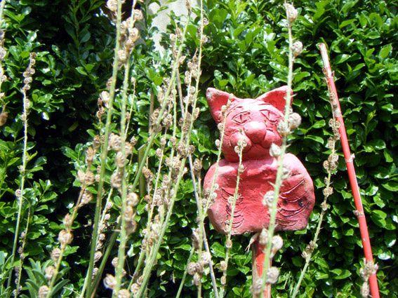 sculpture-totem8.jpg