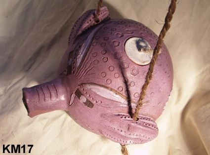 sculpture-carafe-pokemon3.jpg