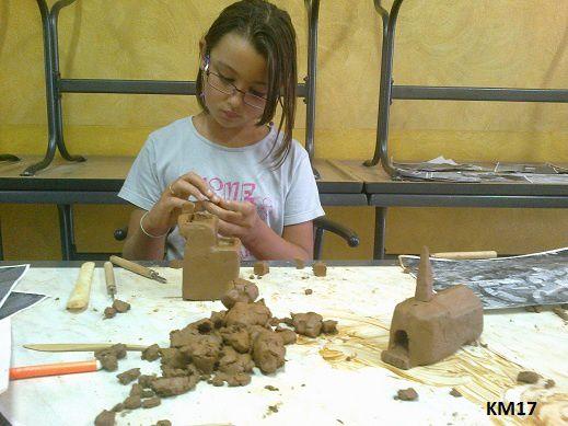chantier-courthezon-medieval-6.jpg