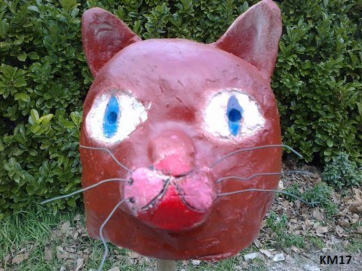 sculpture-totem-2013-11-chat.jpg