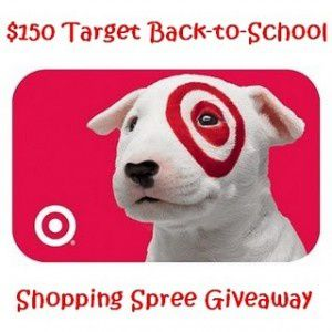 150-Target-Back-to-School-Shopping-Spree-300x300[1]