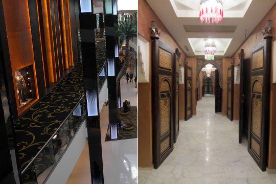 le-furet-du-retail-morocco-mall-8.jpg