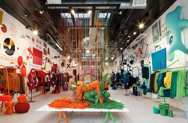 le-furet-du-retail-pop-up-store-beneton-copie-1.jpg