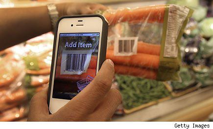 phone-scanning-food-435cs090412.jpg