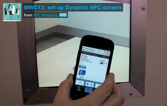 le-furet-du-retail-NFC-Think-go-NFC-3-.png
