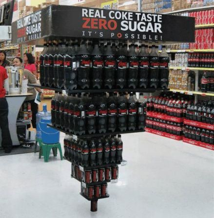 devient-possible-avec-coca-cola-zero-L-2.jpeg