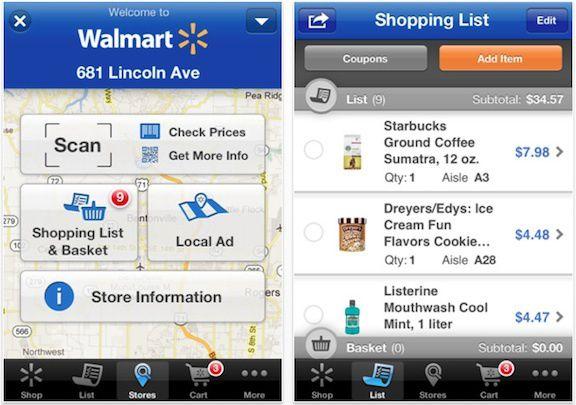 Walmart-iPhone-app.jpg