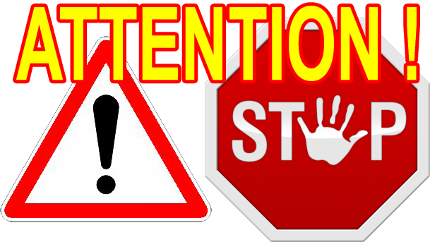 Attention-Stop.png