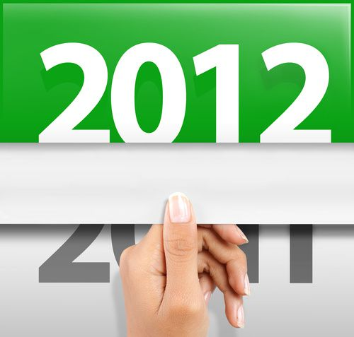 10-Key-IT-Trends-for-2012.jpg