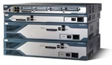 Cisco-2800-Series-Routers.jpg