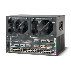 Cisco-4500-series.jpg