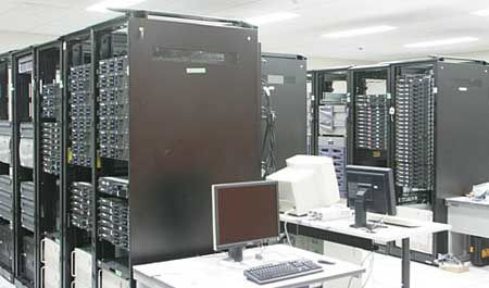 Cisco-6500-switches.jpg