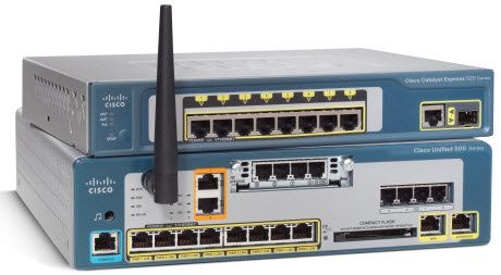 Cisco-8-port-Switch-Series-copy-1.jpg