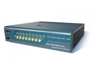 Cisco-ASA-5505-Series.jpg