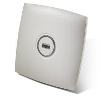 Cisco-Aironet-1130AG-Series-Access-Point-copy-2.jpg