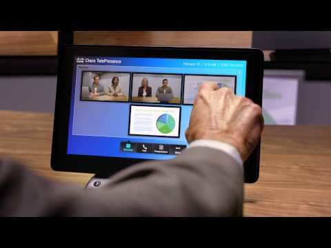 Cisco-Boosts-Telepresence-System-with-New-Collaboration-Fea.jpg