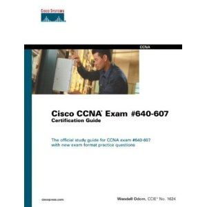 Cisco-CCNA-Exam--640-607-Certification-Guide.jpg