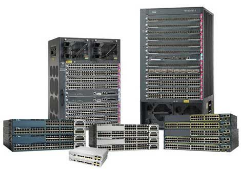 Cisco-Catalyst-Series-copy-1.jpg