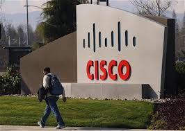 3-Big-Reasons-to-Buy-Cisco.jpg