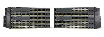 Cisco-2960-X-series.jpg