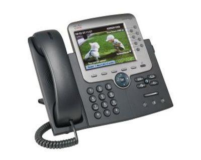 Cisco-7975g.jpg