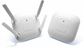 Cisco-Aironet-2600-Series-Access-Points.jpg