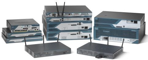 Cisco-Branch-Routers.jpg