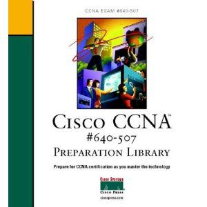 Cisco-CCNA-Exam--640-507-copy-1.jpg