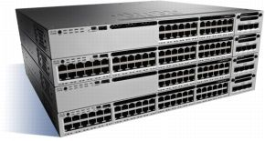 Cisco-Catalyst-3850-Switches.jpg