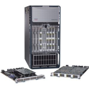 Cisco-Nexus-Switches.jpg