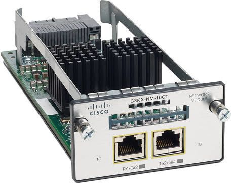 C3KX-NM-10GT-Two-Port-10G-BaseT-Network-Module.jpg