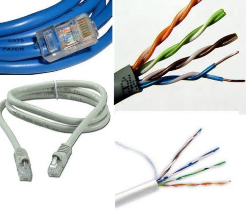 http://ciscorouterswitch over-blog com/article-cat5-vs-cat5e-vs-cat6-cables-123551019 html