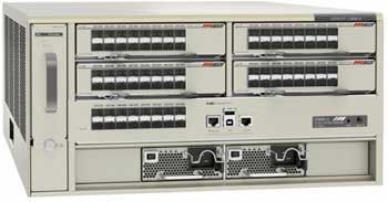 Cisco-6880x-chassis.jpg