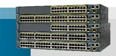 Cisco-Catalyst-2960-S-Series.jpg
