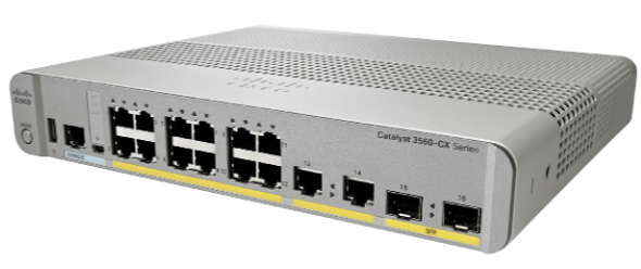 Cisco-Catalyst-3560-CX-Compact-Switch.png