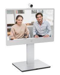 Cisco-TelePresence-MX300.jpg