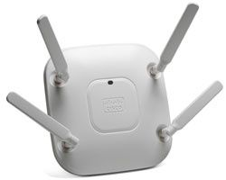 Cisco-Takes-Next-Steps-to-Blend-Wired--Wireless-Networks.jpg