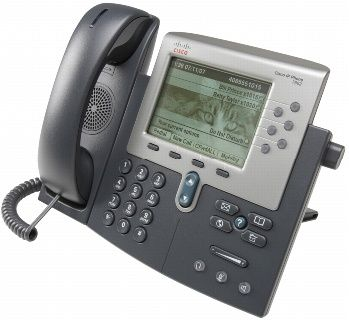 Cisco-Unified-IP-Phone-7962G.jpg