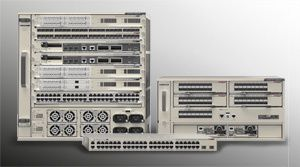 Cisco-catalyst-6800-series.jpg